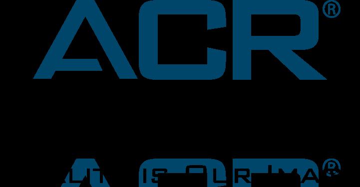 ACR-logo-tagline_rgb