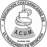 ACUM Logo