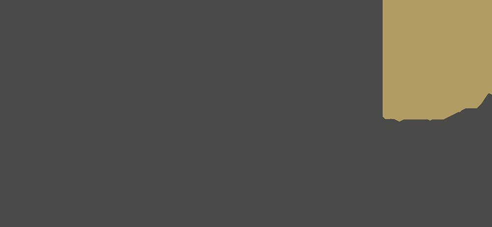 European_Society_of_Radiology_logo_with_name